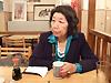 Missawa Kano (Japon)